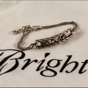 ❤️Brighton Halo bracelet